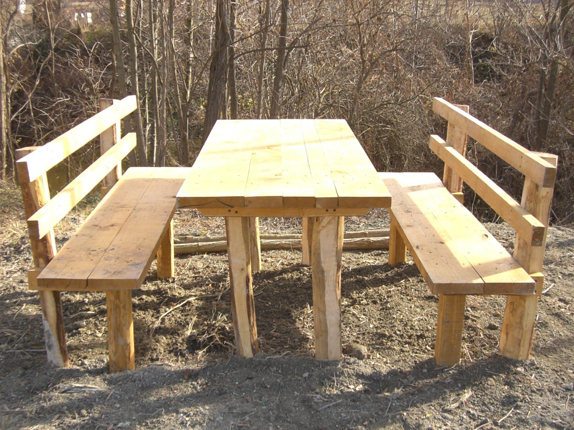 Costruzioni in legno 4 coop tracce for Costruzioni in legno